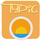 Typic icon