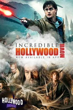 Hollywood Movie screenshot 1