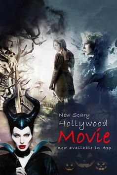 Hollywood Movie screenshot 2