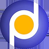 PUBLIC CARD icon
