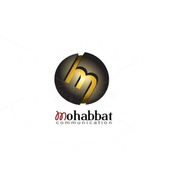 mohabbat Call icon