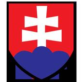Mohajer icon
