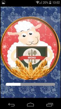 شهيوات وصفات عيد الأضحى الكبير poster