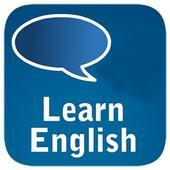 تعلم اللغة الانجليزية بالصوت بدون نت حتى الاحتراف ikona
