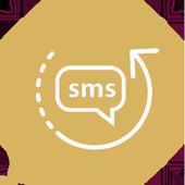 مسجاتي 2017 icon