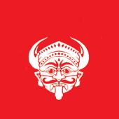 Chennaiyin FC (LiveTv,Fixtures,Standings) icon