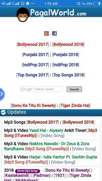 havana mp3 song free download pagalworld
