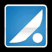 LTT Checker - Old version icon
