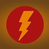 Flash: New Addictive Game icon