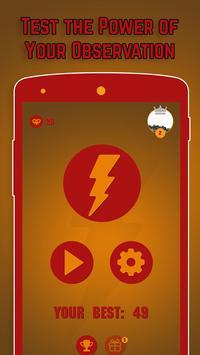 Flash: New Addictive Game poster