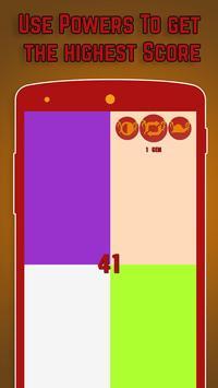 Flash: New Addictive Game apk screenshot