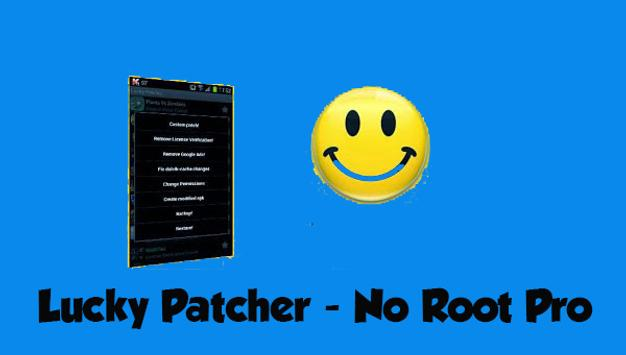 download lucky patcher apk pure