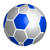 SCA Sports icon