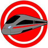 Indian Railway Enquiry - IRCTC Information 2018 icon