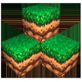 BlockBuild icon