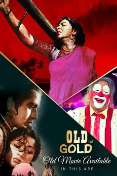 Hindi Movie screenshot 4