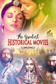 Hindi Movie screenshot 2