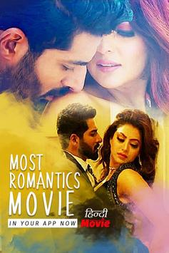 Hindi Movie screenshot 3