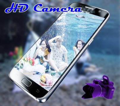 Candy Selfie Camera Lite - Sweet New Version 2017 poster