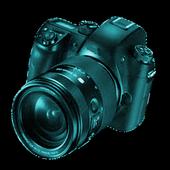Zoom HD Camera New Version 2017 icon