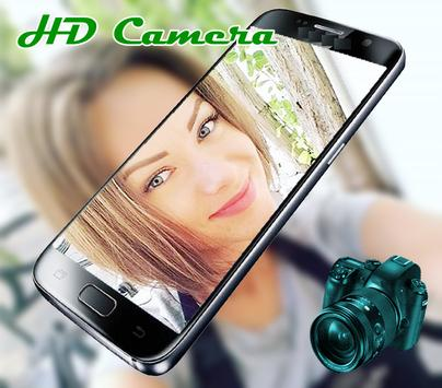 Zoom HD Camera New Version 2017 poster