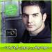 محسن يگانه بدون اينترنت - Mohsen Yeganeh