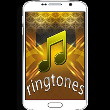 Classic Ringtones mp3 screenshot 1