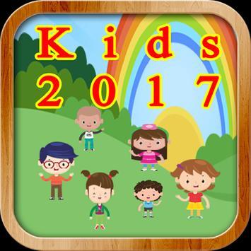 Best children's songs in 2017 screenshot 3