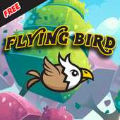 Super Angry Bird 🐦 🐦 - Free icon