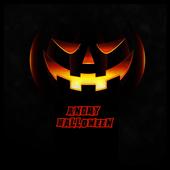 "Angry Halloween Adventure -  "" Jump & Shooter"" icon"