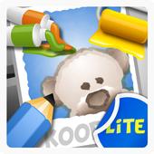 Koodler.free icon