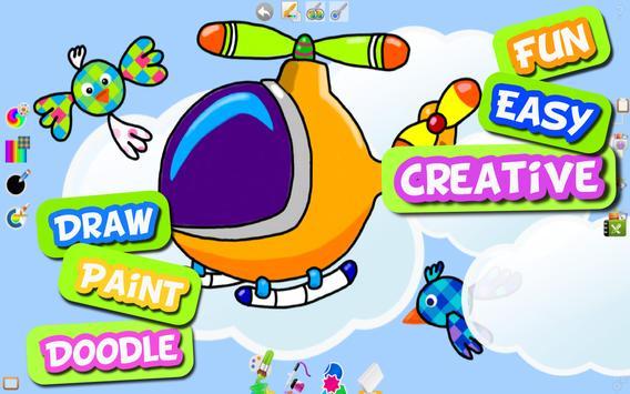 Koodler.free screenshot 7