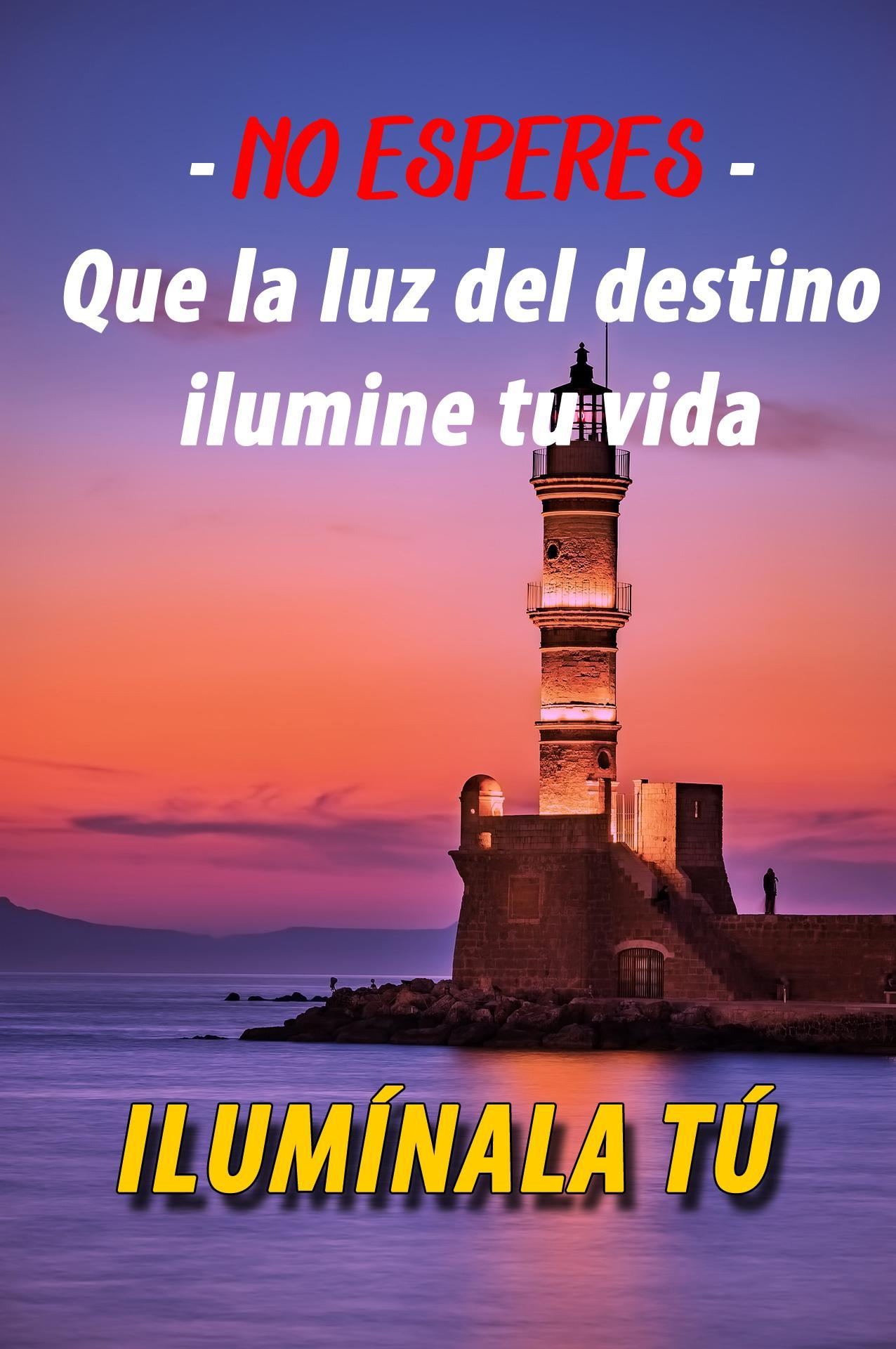 Frases Filosoficas Con Imagenes Para Compartir For Android