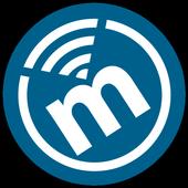 MoiTele.com icon