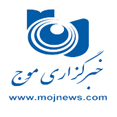 Mojnews icon
