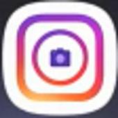 MojoSecret icon