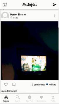 MojoSecret apk screenshot