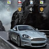 Onlinedesktop 2.0 icon