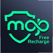 Mojotheapp icon
