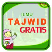 Belajar Ilmu Tajwid Al-Quran icon