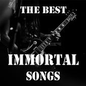 Evergreen Immortal Songs icon