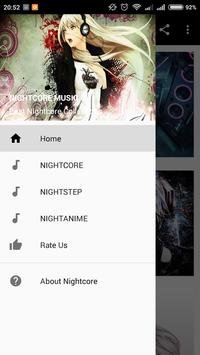 Best Nightcore Collections poster