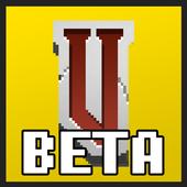Speedboat Vikings (Unreleased) icon