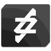Drwrcon - App Drawer Icon Pack icon