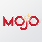 Mojo On The Go icon