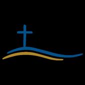 Pole Creek Baptist Church icon