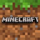 APK Minecraft