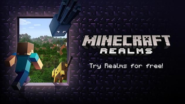 Minecraft captura de pantalla 14