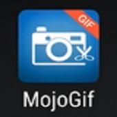MojoGif icon