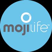 MojiLife AirMoji icon